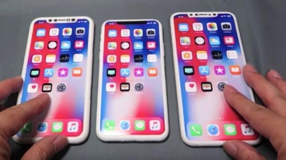 Yeni iPhone fiyatları çok can yakacak!