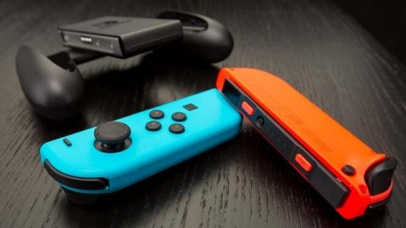 Nintendo'yu Türkiye'ye getirecek CD Media'dan yeni haberler var!