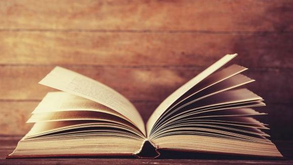 BKM'den finans teknolojilerine dair iki kitap!