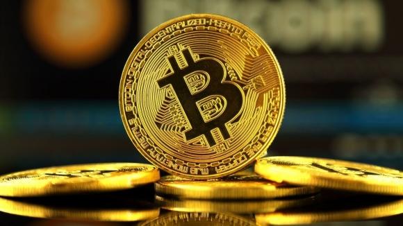 Bitcoin kurucusuna ait gizemli mesaj yayınlandı!
