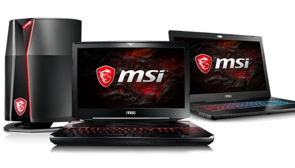 Oyuncu bilgisayarlarında büyük indirim
