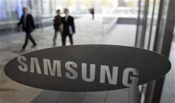 Samsung'dan dünyanın en büyük telefon fabrikası!