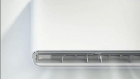 Yeni Xiaomiakıllı klima satışa sunuldu!