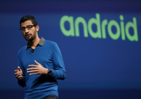 Android ücretli olabilir!