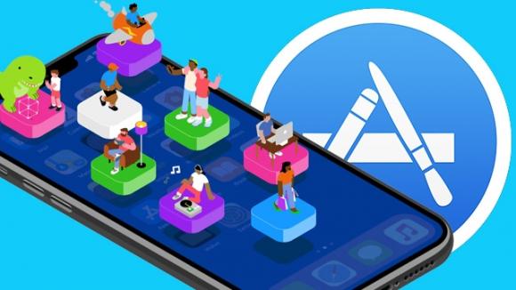 App Store fiyatları değişiyor!