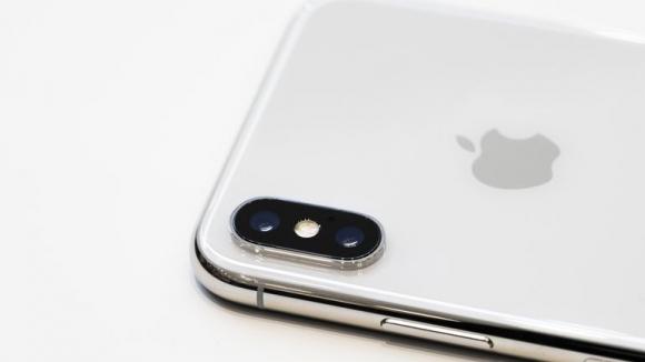Yeni iPhone için Geekbench testi ortaya çıktı