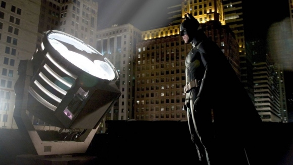 Batman kampanyası sosyal medya gündeminde!