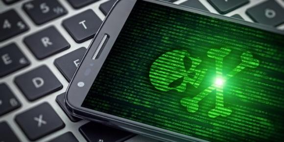 Dünya Kupası sırasında telefonunuz hacklenebilir