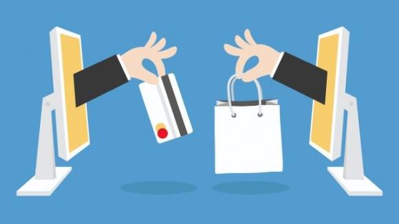 E-ticaret siteleri için Güven Damgası geliyor!
