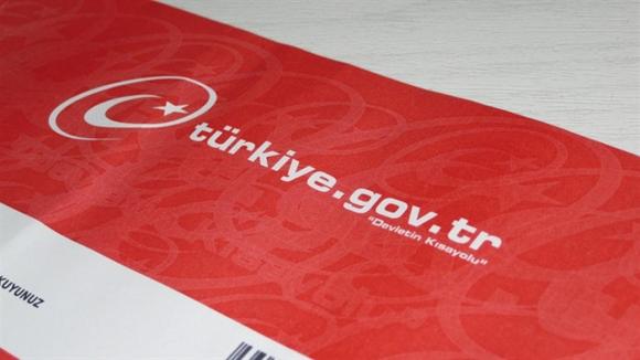 E-devlet, engellilere yönelik hizmetlerini kullanıma sundu!