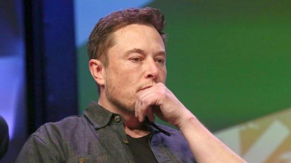Elon Musk mini denizaltı tasarımı kullanışsız mı?