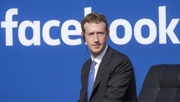 Facebook resmen yerlerde sürünüyor!