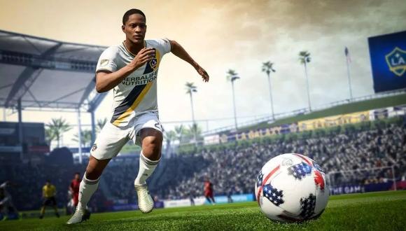 FIFA 19 fiyatı için büyük indirim kararı! (Güncellendi)
