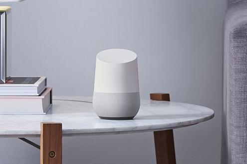 Google Asistan, yeni özelliklerine kavuştu!