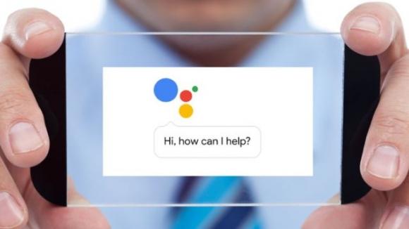 Google Asistan için büyük değişim!