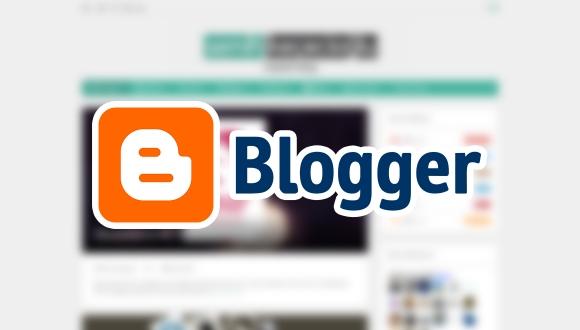 Blogspot erişime açıldı! İşte şok edici engel sebebi!