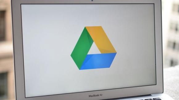 Google Drive yeni bir rekora imza atıyor!