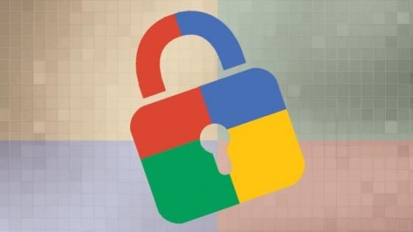Google'dan süper güvenli güvenlik anahtarı!