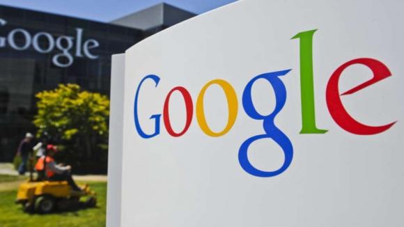 Google mühendisi linç edilerek öldürüldü!