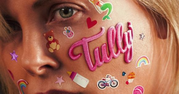 Haftanın en çok indirilen filmleri – 23 Temmuz