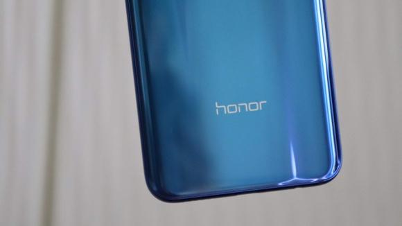 Honor Note 10'un batarya kapasitesi ortaya çıktı