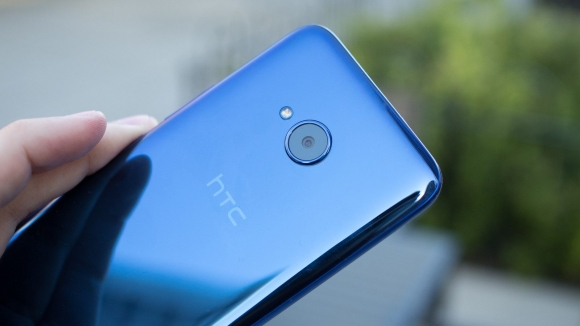 HTC U12 Life özellikleri sızdırıldı!