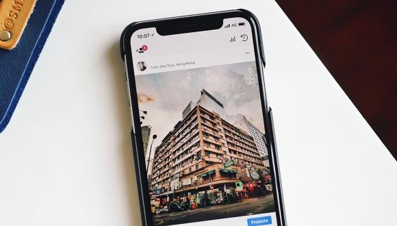 Instagram'da takipçi silme dönemi başlıyor!