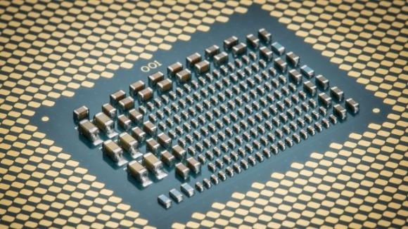 Intel Hyper Threading teknolojisi sona mı eriyor?