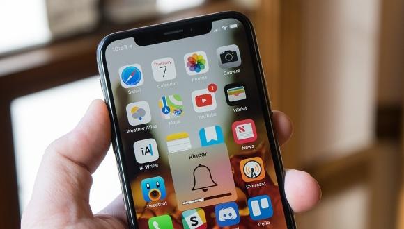 iOS 12 Public Beta 2 yayınlandı!
