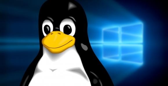 Linux için Powershell yayınlandı!