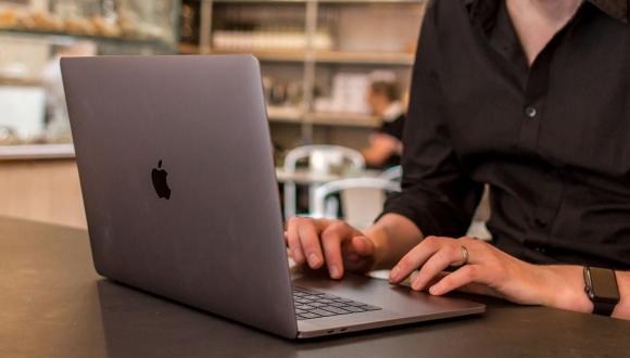 Yeni MacBook Pro İnceleme Videosu