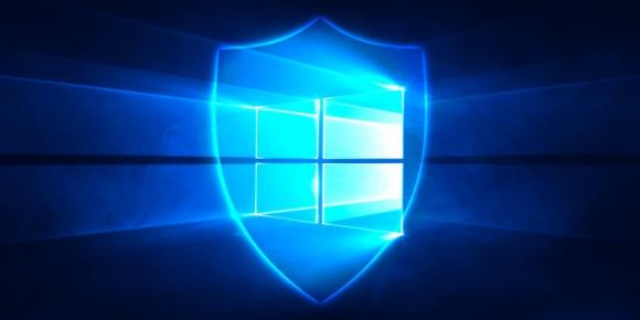 Microsoft, güvenli işletim sistemi için düğmeye bastı!