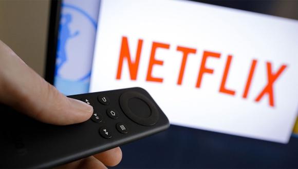 Netflix abone sayısı açıklandı! İşte güncel rakamlar!