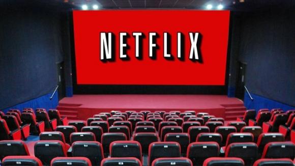 Netflix Ultra'nın skandal fiyatı hakkında ilk açıklama geldi!