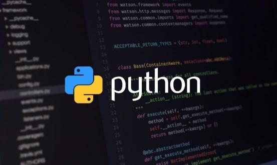 Python ile yazılım dünyasını keşfedin!