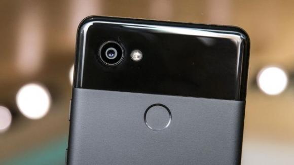Google Pixel 2'ler kullanılamaz hale geldi!