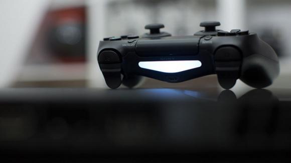 PlayStation 5 ve Xbox Scarlett için korkutan haber!