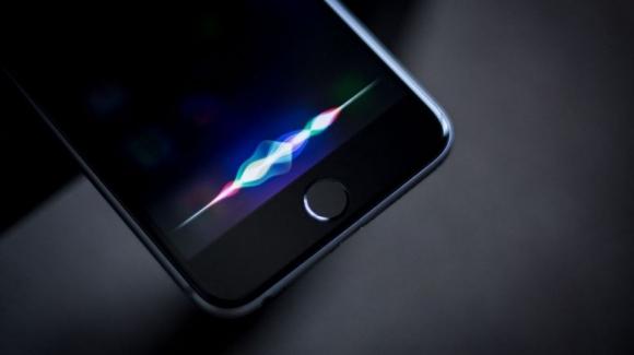 Siri artık daha akıllı mı olacak?