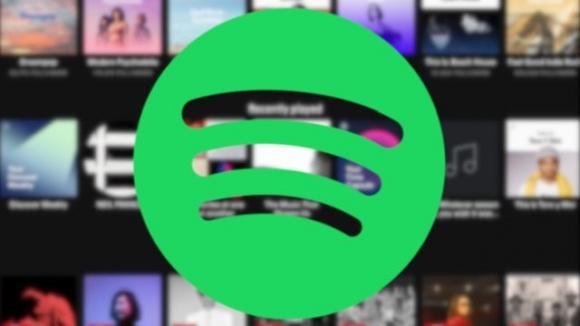 Spotify Lite ile telefonunuz rahat nefes alacak!