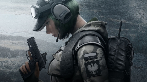 Steam en çok satanlar 2018 listesi açıklandı!