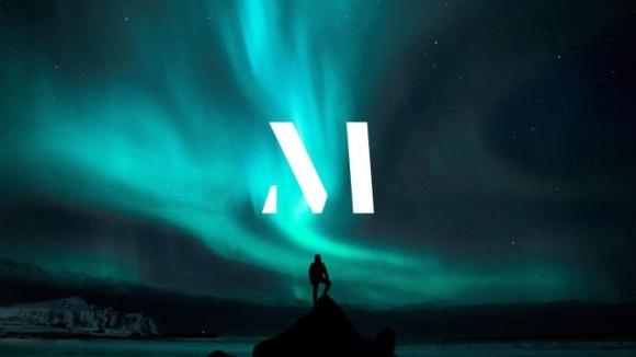 Volvo yeni şirketini duyurdu!