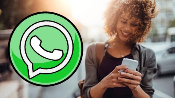 WhatsApp'tan kullanıcılara büyük yenilik!
