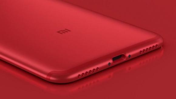 Xiaomi Pocophone F1 kamerası nasıl olacak?