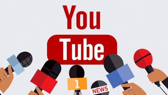 YouTube'da yeni bir dönem başlıyor!