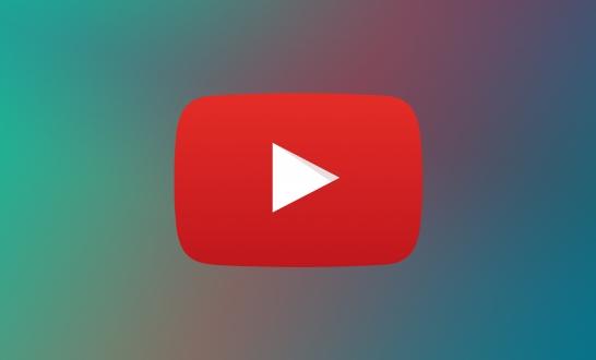 YouTube masaüstü sürümüne güncelleme!