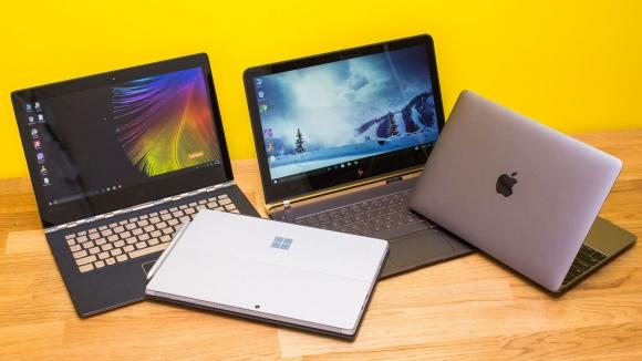 Tüm dizüstü bilgisayarlar hacklenebilir!