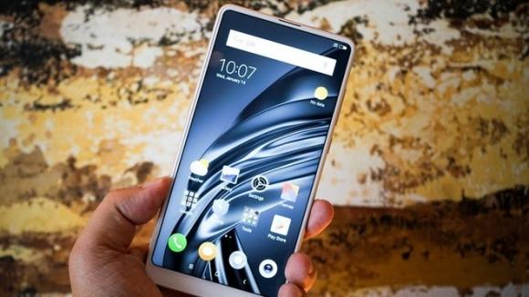 Xiaomi'den Android Pie sürprizi!