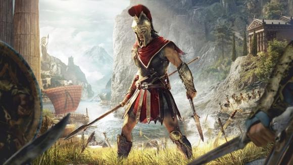 Assassin's Creed 2019 yılını pas geçecek!