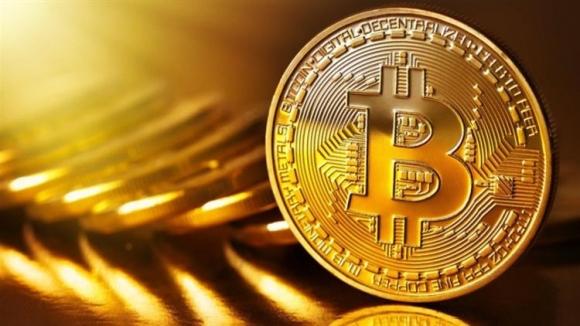 Bitcoin bir kez daha önlenemez şekilde yükseliyor!