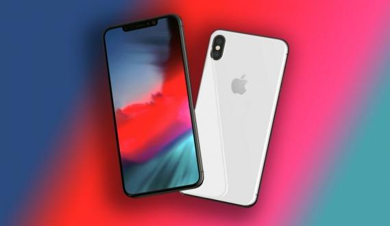 Ucuz iPhone için üzen gelişme!